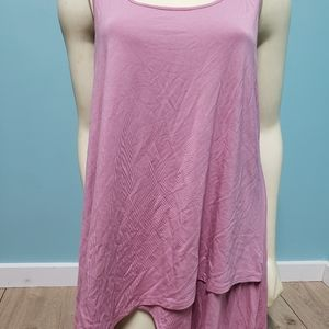 Matilda Jane Women's Tank